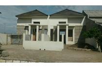 Rumah mewah harga murah di bawah pasaran dekat dengan Bandara Juanda