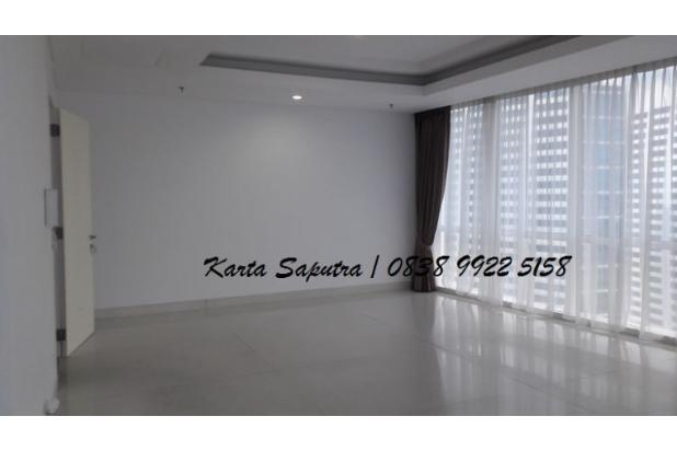 Rp4,95mily Apartemen Dijual