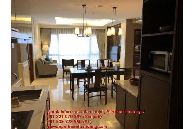 Rp3,44mily Apartemen Dijual