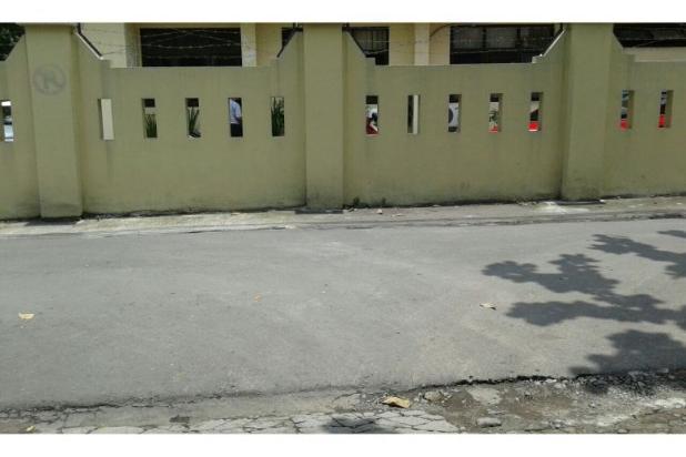 Tanah Dijual Depok Sleman, Dijual Tanah Mangku Jalan Ringroad Utara 9588260