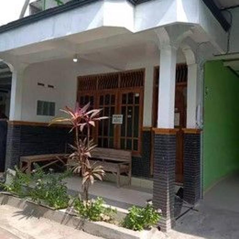 Rumah Dijual Cepat di Kotagede Lokasi Strategis dekat fasum