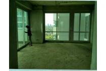 Apartemen Kemang Village Tower Tiffany, 174m2, 3+1 BR, View City