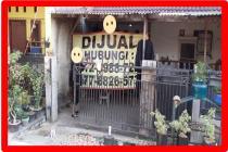 Paling Murah di Graha Melasti rumah tua hitung harga tanah bae