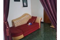 Rumah 2 Lt siap Huni, tinggal huni - Taman Mutiara/ Cimahi Utara
