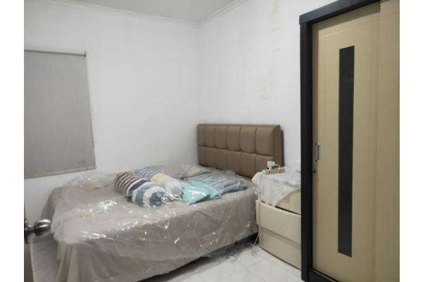 Rp785jt Apartemen Dijual
