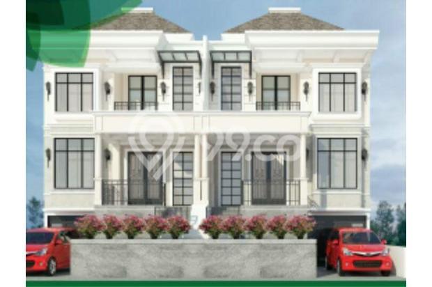 Ciracas mansion 17341573