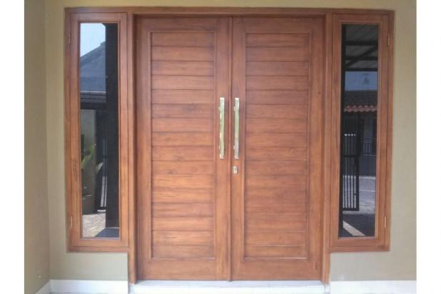 Dijual Rumah 2 Lantai Dalam Kompleks di Minomartani Sleman Jogja Dekat UPN 12398317