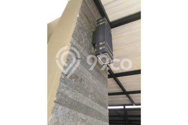 Dijual Rumah 2 Lantai Dalam Kompleks di Minomartani Sleman Jogja Dekat UPN 12398319