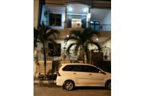 Kost AC wifi, loundry, lengkap di sutorejo Mulyosari Surabaya