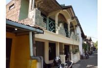 Rp.600jt Rumah Dijual