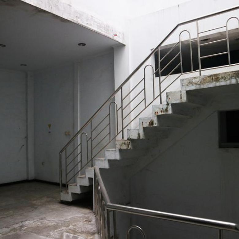 Hotel-Yogyakarta-3