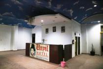 Hotel-Yogyakarta-6
