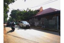 Dijual Rumah Seberang Halte Busway Ragunan Jakarta Selatan PR1500