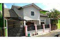 Rp.400jt Rumah Dijual