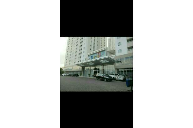 disewakan apartment educity harian surabaya 16508778