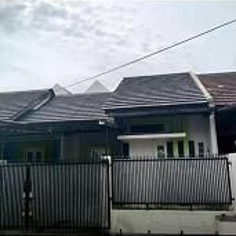 Rumah Cuantik Harga 500 Juta Di Cipamokolan