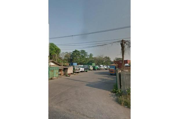 Rp71,4mily Tanah Dijual