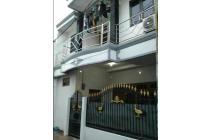 Rumah mewah murah Bronggalan Surabaya