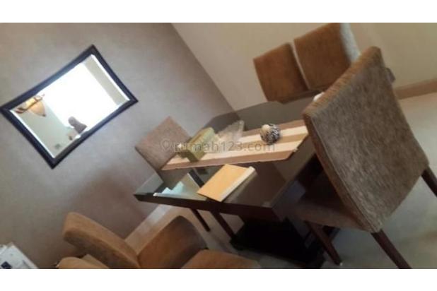 Apartemen The Pakubuwono View 2 Bedroom Full Furnished 14372612