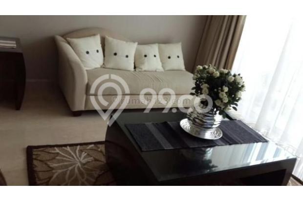 Apartemen The Pakubuwono View 2 Bedroom Full Furnished 14372614