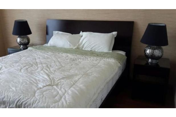Apartemen The Pakubuwono View 2 Bedroom Full Furnished 14372611