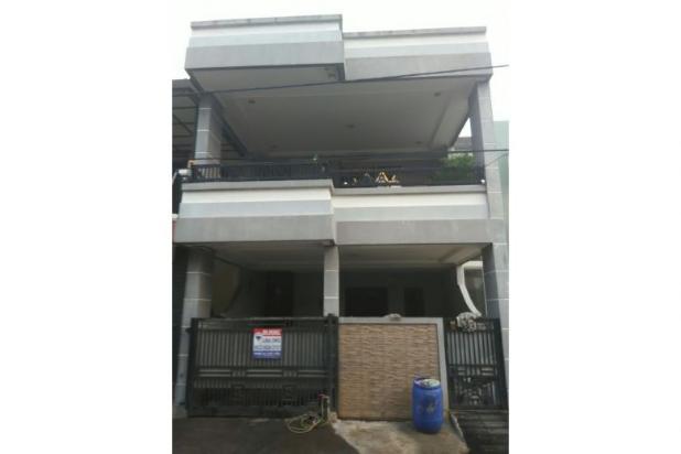 Rumah Poris Paradise Tangerang, Harga Masih NEGO !!! 6486252