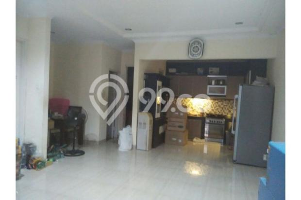 Rumah Poris Paradise Tangerang, Harga Masih NEGO !!! 6486254