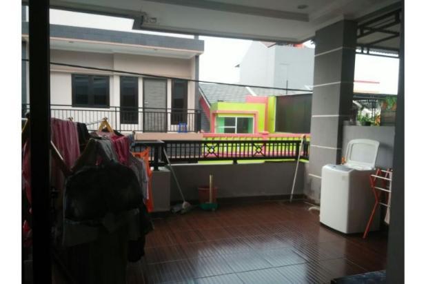 Rumah Poris Paradise Tangerang, Harga Masih NEGO !!! 6486253