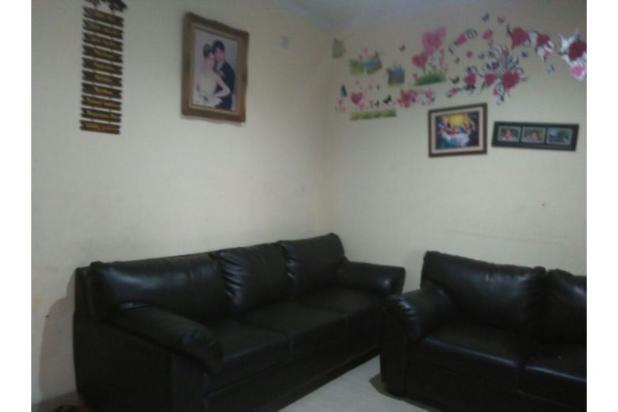 Rumah Poris Paradise Tangerang, Harga Masih NEGO !!! 6486255