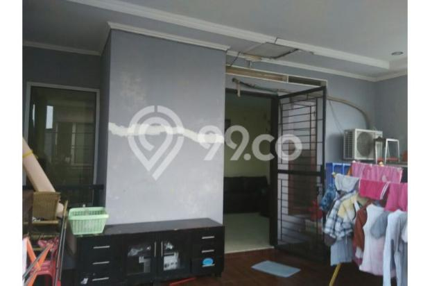 Rumah Poris Paradise Tangerang, Harga Masih NEGO !!! 6486258