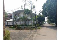 BU! Rumah di Bintaro Sektor 2