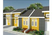 Rumah murah dan strategis dekat dengan sekolah