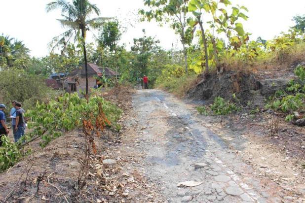 Harga Rumah Makin Mahal, Siasati Dengan Beli Tanah Kaveling Terlebih Dulu 12898572