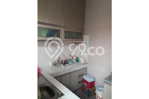 Dijual Rumah Minimalis di Komplek Pertamina, Tangerang Selatan 15829896