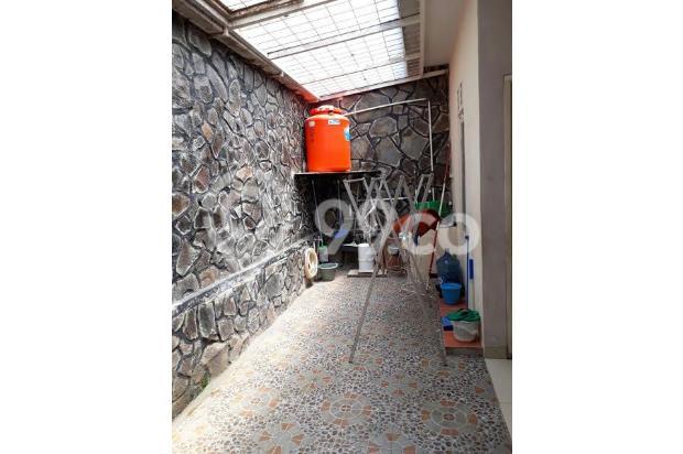 Dijual Rumah Minimalis di Komplek Pertamina, Tangerang Selatan 15829900