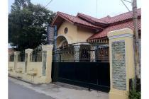 Rumah Dijual di Palimanan Cirebon, Lokasi sangat strategis