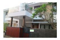 Dijual Rumah Bagus Siap Huni Lokasi Strategis di Bintaro Tange
