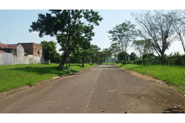 Rp471jt Tanah Dijual