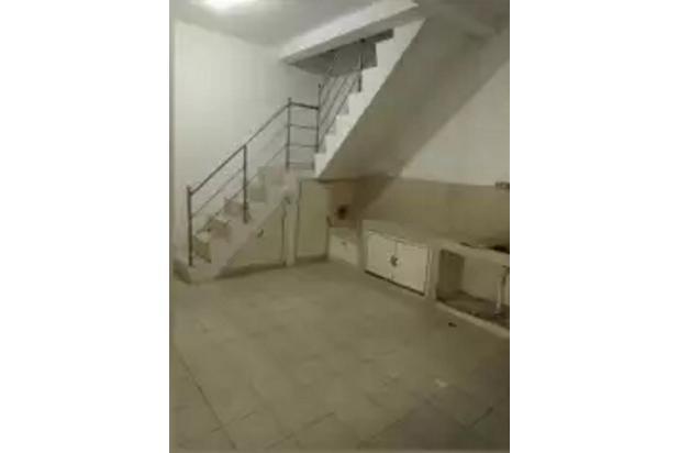 Rumah Lokasi OK Siap Huni Di Wisma Kedung Asem 16049681