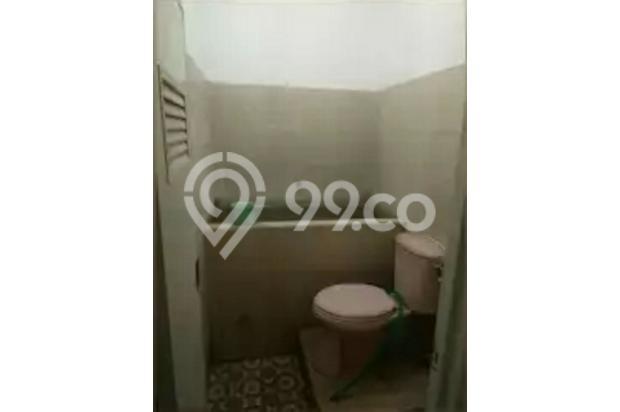 Rumah Lokasi OK Siap Huni Di Wisma Kedung Asem 16049680