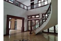 Dijual Rumah Villa Jl. Kolonial Mas Kadiran No.1 Medan