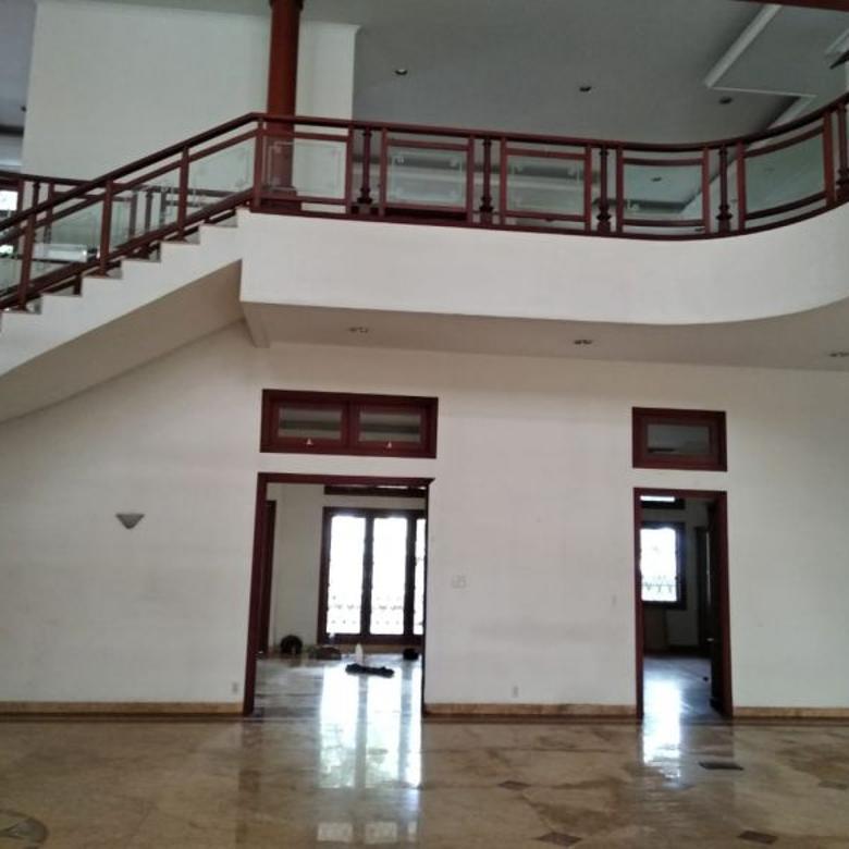 Vila-Medan-1