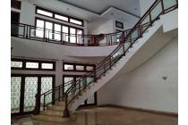 Vila-Medan-7