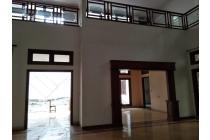 Vila-Medan-8
