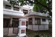 Vila-Medan-9