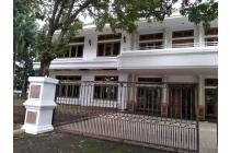 Vila-Medan-12