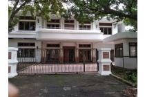 Vila-Medan-11