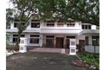 Vila-Medan-14