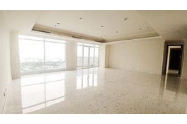 Rp12mily Apartemen Dijual