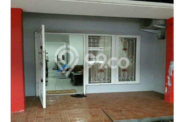 rumah dijual di komplek Danamon greenhill Jatisari Jatiasih bekasi 12298732